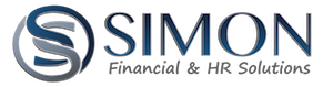 Simon Solutions Logo